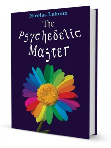 psychedelic master
