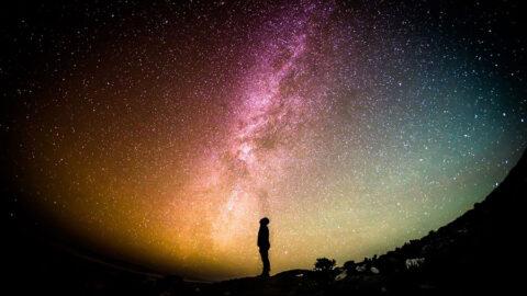 cosmos psychedelics